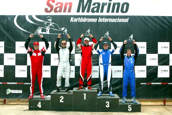 12et2013-podioetapa