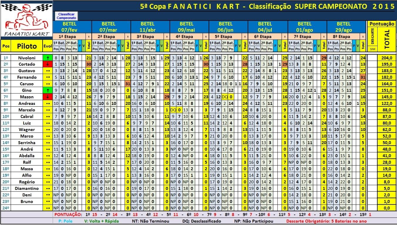 8ªEt SUPER 29ago15 (Medium)